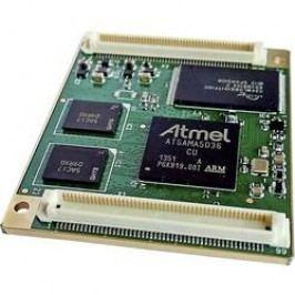 Vývojová deska Taskit StampA5D36 (1GB/512R)