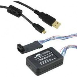 Převodník z USB na Ethernet (LAN) Altera PL-USB2 Blaster