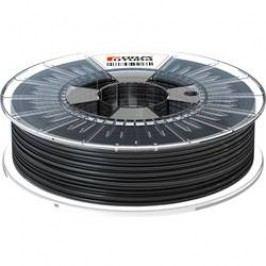 Vlákno pro 3D tiskárny Formfutura ApolloX™, 1.75 mm, 750 g, černá
