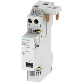 Požární spínač Siemens 5SM6011-2, 2pólový, 16 A, 230 V