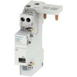 Požární spínač Siemens 5SM6021-2, 2pólový, 16 A, 230 V