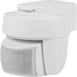 Bezdrátový detektor pohybu Homematic IP HmIP-SMO