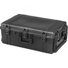 Kufřík na nářadí MAX PRODUCTS MAX750H280, (š x v x h) 816 x 316 x 540 mm, 1 ks