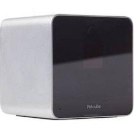 Bezpečnostní kamera pro hlídaní kočky a psa Petcube P8988, Wi-Fi, N/A