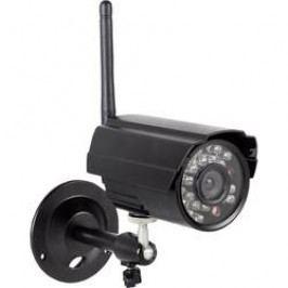 Přídavná bezdrátová kamera Smartwares CS87C