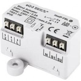 Bezdrátový ovladač pohonu žaluzií Homematic IP HmIP-FBL