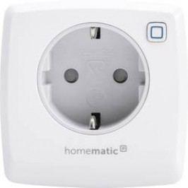 Bezdrátový stmívač Homematic IP HmIP-PDT
