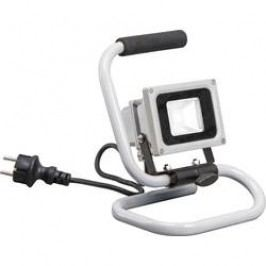 LED stavební reflektor Smartwares CLB1-B10S 10.021.12, 10 W, šedá