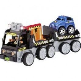 RC model auta kamion Revell Control Junior 23006