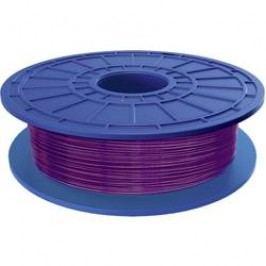 Vlákno pro 3D tiskárny Dremel 26153D05JA, PLA plast, 1.75 mm, 0.5 kg, fialová