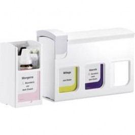 Dávkovač léků HAN mediTimer® Basis 7300-12