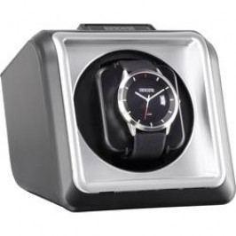Stojan s natahovačem hodinek Eurochron Eub 250 1561480 vhodný pro jedny hodinky