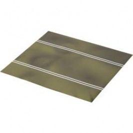 Magnetická označovací fólie TRU COMPONENTS 1565488, (d x š) 35 cm x 20 cm