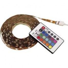 RGB LED pásek SMD5050 Eurolite, 50532000, 1,5 m