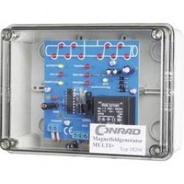 Generátor magnetického pole IVT Multi-Plus, 1,2 W, 5 m³/h