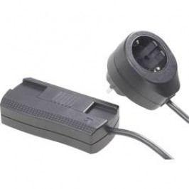 Adaptér GAO EMD300A 0784, černá
