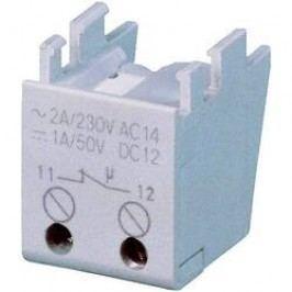 Integrovaný pomocný kontakt ABB 2CDS200970R0002, otevírač, 250 V/AC
