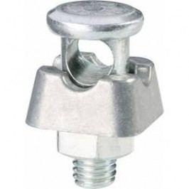 Šroubovací kabelová svorkovnice/ rozvaděč FTG Friedrich Göhringer 941