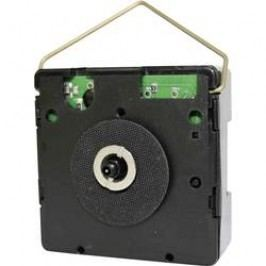 DCF hodinový strojek 640046,11.3 mm