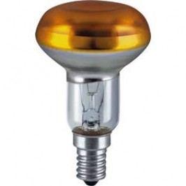 Žárovka OSRAM 4050300001265, E14, 230 V, 40 W, žlutá, 1 ks
