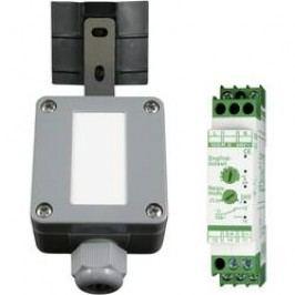 Spínací relé se senzorem deště na DIN lištu Kaiser Nienhaus Regen, 336400