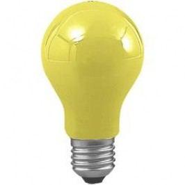 Žárovka Paulmann 40022, E27, 230 V, 25 W, žlutá, 1 ks