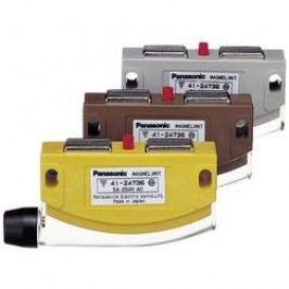 Dveřní spínač Panasonic AZC11113AJ, 250 V/AC, 5 A, zdvihátko