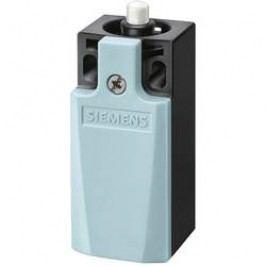 Koncový spínač Siemens SIRIUS 3SE5232-0BC05, 240 V/AC, 3 A