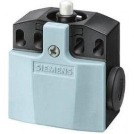 Koncový spínač Siemens SIRIUS 3SE5242-0CC05, 240 V/AC, 1.5 A