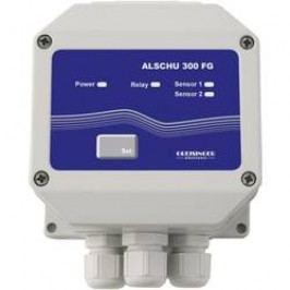Detektor hladiny vody ALSCHU 300 FG Greisinger, 118200, bez senzoru, 230 V
