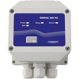 Detektor hladiny vody GEWAS 300 FG Greisinger, 118230, bez senzoru, 230 V