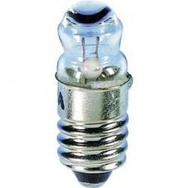 Náhradní žárovka do kapesní svítilny Barthelme, E10, 2,2 V/0,88 W/400 mA