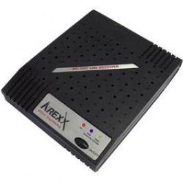 Přijímač pro dataloggery ArexxBS-1000 LAN