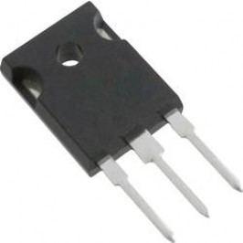 Výkonový tranzistor Darlington STMicroelectronics TIP142, NPN, TO-247, 5 A, 100 V