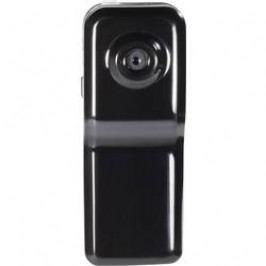 Minikamerový rekordér, 720 x 480 px