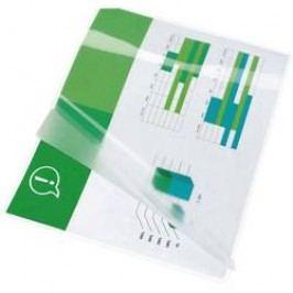 Fóliové kapsy pro laminátory GBC DocumentPouch, A3, 25 ks