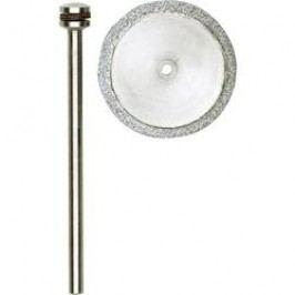Diamantový kotouč tavné pily Proxxon Micromot, Ø 20 mm