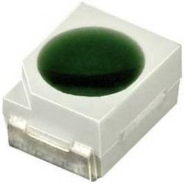 SMD Fototranzistor Everlight Opto, PT17-21C/L41/TR8, 1200 nm