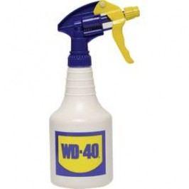 Rozprašovač WD40 Company, prázdný