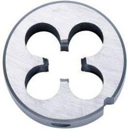 Závitník Exact HSS DIN 223, 45 mm, závit M16 x 1,5, Mf16