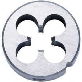 Závitník Exact HSS, DIN 223, 03941, 45 mm, závit M20 x 1,5, Mf20