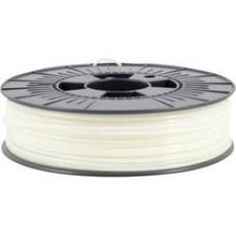 Vlákno pro 3D tiskárny Velleman PLA285L07, PLA plast, 2.85 mm, 750 g, fluorescenční (světlá)