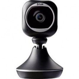 Wi-Fi Full HD síťová kamera FLIR FXV101-H