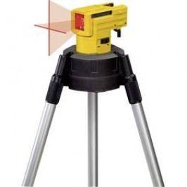Křížový laser Stabila LAX 50