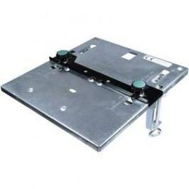 Stůl pro řezání Wolfcraft 6197000, 320 x 300 mm