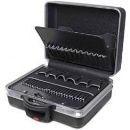 Kufr s kolečky Bernstein Electronic 7015, 500 x 400 x 200 mm