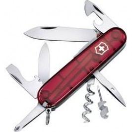 Multifunkční kapesní nůž Victorinox Spartan Lite