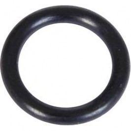 Náhradní tesnící kroužky
