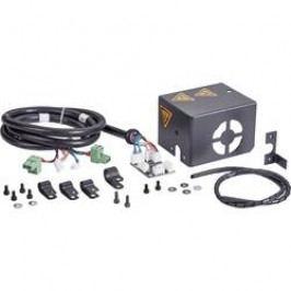 Náhradní sada flexi kabelů Renkforce 1574793, vhodné pro 3D tiskárnu renkforce RF100