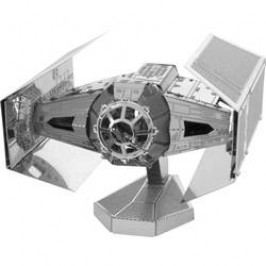 Stavebnice Metal Earth Star Wars Vader TIE Fighter